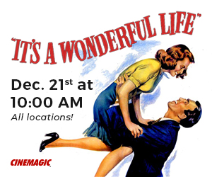 Its-a-Wonderful-Life-(1946)-Trailer-and-Info