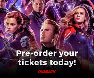 Avengers-Endgame-Trailer-and-Info