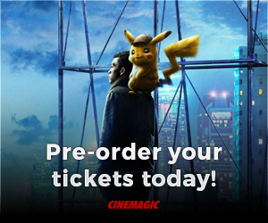 Pok%C3%A9mon-Detective-Pikachu-Trailer-and-Info