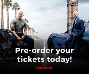 Fast-and-Furious-Presents-Hobbs-and-Shaw-Trailer-and-Info