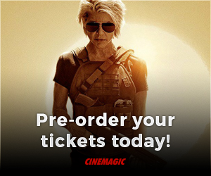 Terminator-Dark-Fate-Trailer-and-Info