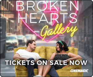 The-Broken-Hearts-Gallery-Trailer-and-Info