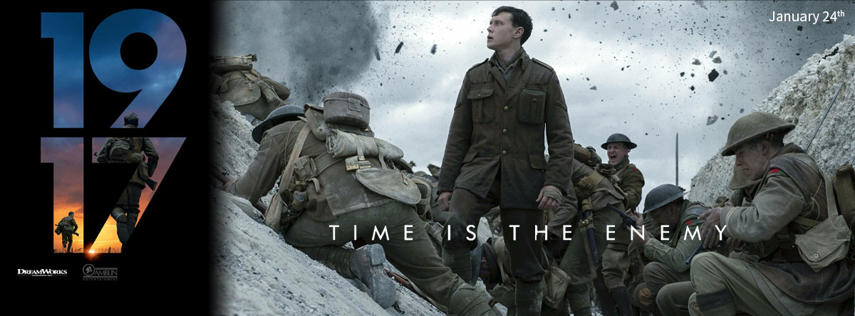 1917-The-IMAX-2D-Experience-Trailer-and-Info