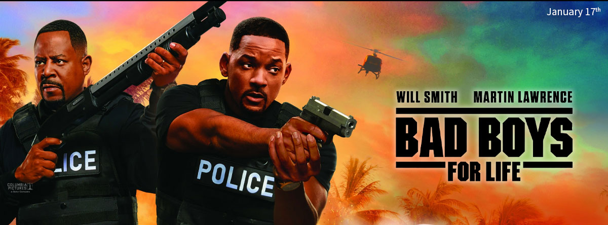 Bad-Boys-For-Life-The-IMAX-2D-Experience-Trailer-and-Info