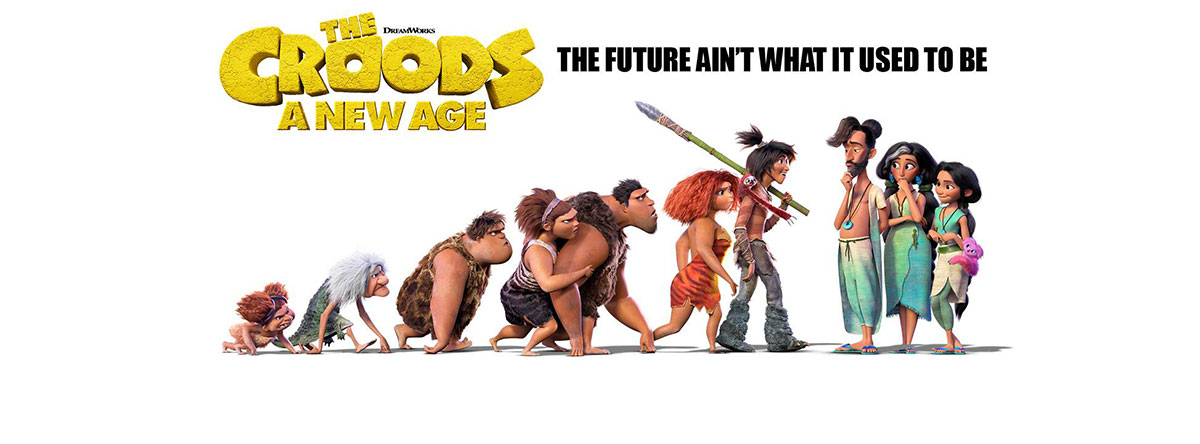 The-Croods-A-New-Age-_-The-IMAX-2D-Experience-Trailer-and-Info