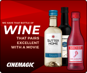 Beer-and-Wine-at-Cinemagic