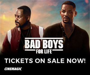 Bad-Boys-For-Life-Trailer-and-Info