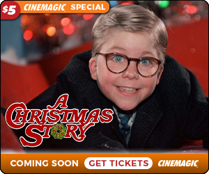 A-Christmas-Story-Trailer-and-Info