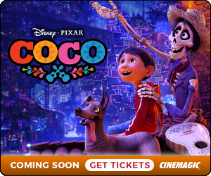 Coco-(2017)-Trailer-and-Info