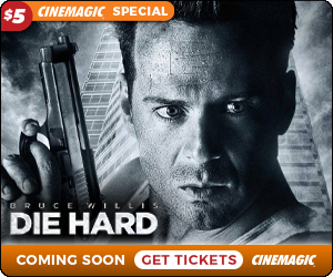 Die-Hard-Trailer-and-Info