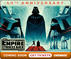 Star-Wars-Episode-V-_-The-Empire-Strikes-Back-40th-Anniversary-Trailer-and-Info