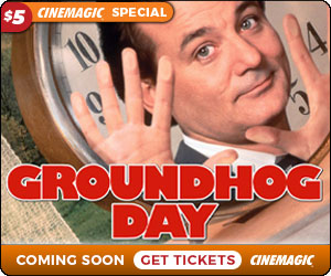 Groundhog-Day-Trailer-and-Info