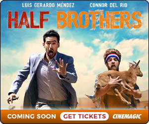 Half-Brothers-Trailer-and-Info