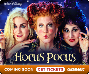 Hocus-Pocus-Trailer-and-Info