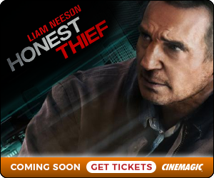 Honest-Thief-Trailer-and-Info