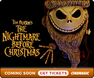 Tim-Burtons-The-Nightmare-Before-Christmas-Trailer-and-Info