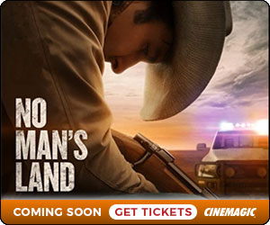 No-Mans-Land-Trailer-and-Info