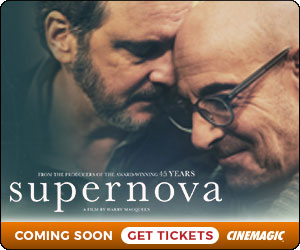 Supernova-Trailer-and-Info