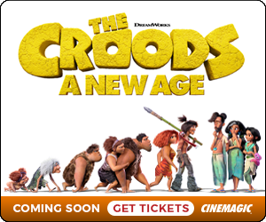 The-Croods-A-New-Age-Trailer-and-Info