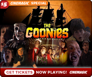 The-Goonies-Trailer-and-Info