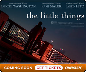 The-Little-Things-Trailer-and-Info