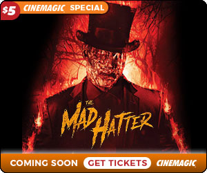 The-Mad-Hatter-Trailer-and-Info