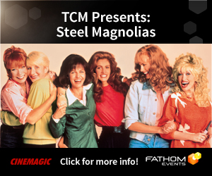 Steel-Magnolias-30th-Anniversary-(1989)-presented-Trailer-and-Info