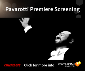 Pavarotti-Premiere-Screening-Event-Trailer-and-Info