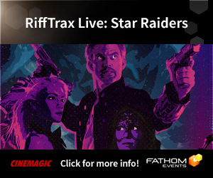 RiffTrax-Live-Star-Raiders-Trailer-and-Info