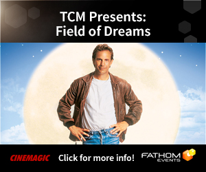 Field-of-Dreams-30th-Anniversary-(1989)-presented-Trailer-and-Info