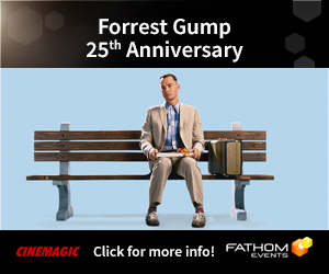 Forrest-Gump-25th-Anniversary-Trailer-and-Info