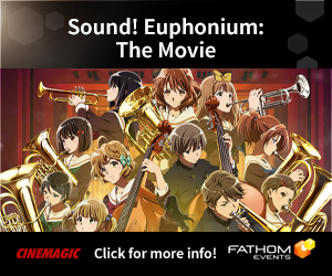 Sound!-Euphonium-Oaths-Finale-Trailer-and-Info