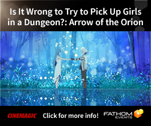 Is-It-Wrong-to-Try-to-Pick-Up-Girls-in-a-Dungeon%5E-Arrow-of-the-Orion-Trailer-and-Info