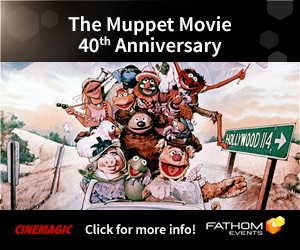 The-Muppet-Movie-40th-Anniversary-Trailer-and-Info