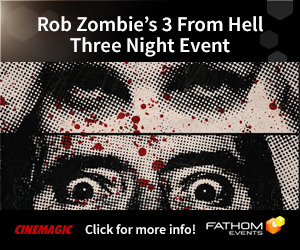 Rob-Zombies-3-From-Hell-_-Night-One-Trailer-and-Info