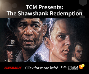 Shawshank-Redemption-25th-Anniversary-(1994)-prese-Trailer-and-Info