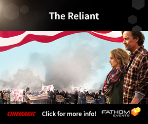 The-Reliant-Trailer-and-Info