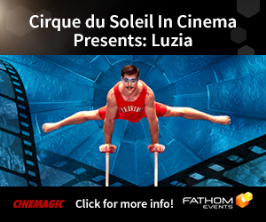 LUZIA-_-Cirque-du-Soleil-in-Cinema-Trailer-and-Info