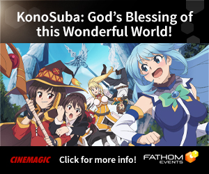 KonoSuba-_-Gods-Blessing-on-This-Wonderful-World!-Trailer-and-Info