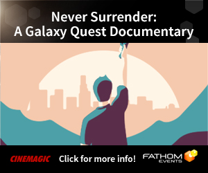 Never-Surrender-A-Galaxy-Quest-Documentary-Trailer-and-Info