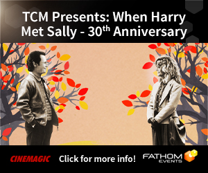When-Harry-Met-Sally...-30th-Anniversary-(1989)-pr-Trailer-and-Info