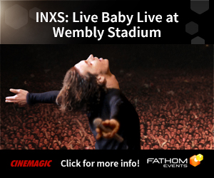 INXS-Live-Baby-Live-at-Wembley-Stadium-Trailer-and-Info