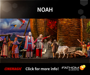 NOAH-Trailer-and-Info