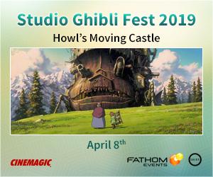 Studio-Ghibli-Fest-2019