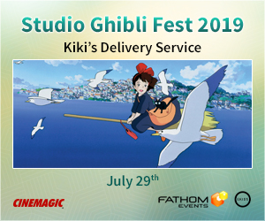 Kikis-Delivery-Service-_-Studio-Ghibli-Fest-2019-Trailer-and-Info