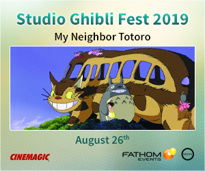 My-Neighbor-Totoro-_-Studio-Ghibli-Fest-2019-Trailer-and-Info