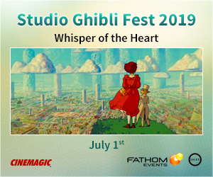 Whisper-of-the-Heart-_-Studio-Ghibli-Fest-2019-Trailer-and-Info