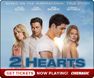 2-Hearts-Trailer-and-Info