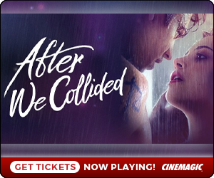 After-We-Collided-Trailer-and-Info
