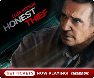 Honest-Thief-Trailer-and-Info